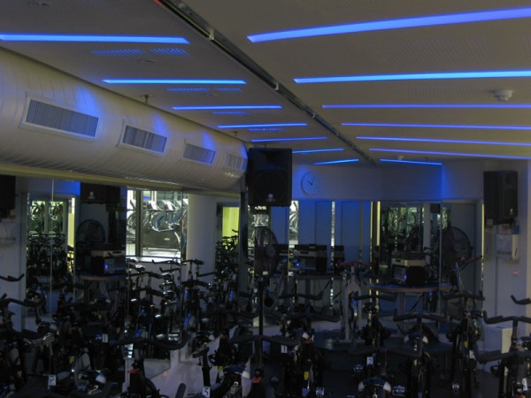 1_consult_benny_tevet_designs_with_light_lighting_Caesarea_country_club_fitness_room_architect_avner_sher_2