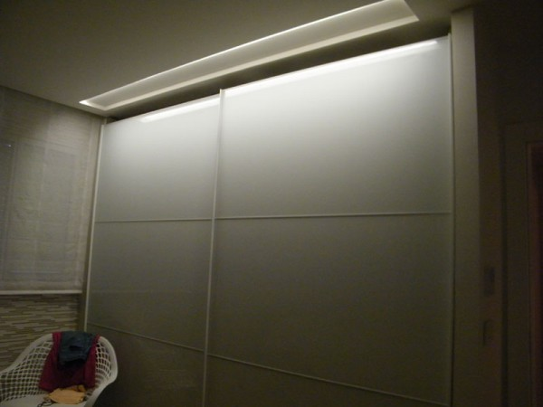 stepup_benny_tevet_plasterboard_profiles_light_lines_hidden_lighting_1a