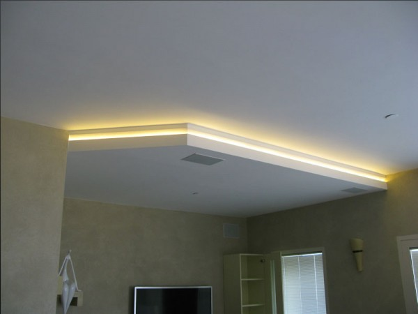 sunset_plasterboard_profiles_benny_tevet_light_lines_hidden_lighting_architect_genia_shwartz