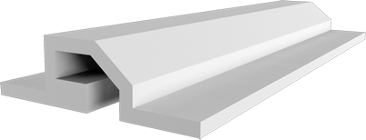 moonlight plasterboard profile lighting benny tevet light lines indirect hidden