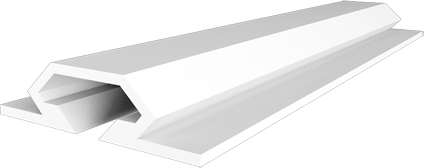 rainbow plasterboard profile lighting benny tevet light lines indirect hidden